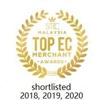 Top ECM shortlisted