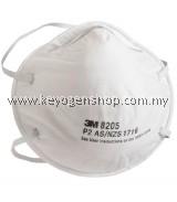 Free delivery 1 BOX 20pcs 3M Anti Haze Mask PM2.5 N95 equavalent #MYCYBERSALE