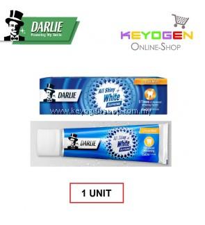 DARLIE All Shiny White Citrus Mint Toothpaste (1 Unit)