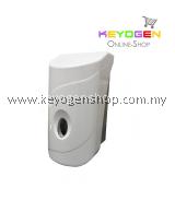 Keyogen Soap Dispenser 1000ml (Heavy Duty) #MYCYBERSALE