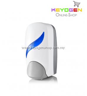 Keyogen Blue Eyes Series Soap Dispenser 1000ml #MYCYBERSALE