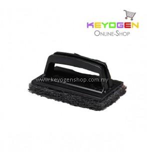 Keyogen Hand Scrubbing Pad